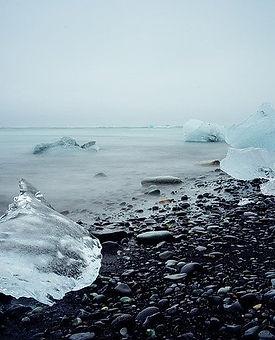 iceberg_nord_mer