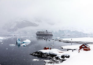 hurtigruten_arctic_croisière_neig_glace