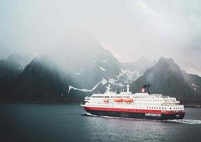 hurtigruten_croisière_fjord_brouillard