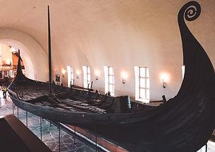 musée_viking_bygdøy_navire_bateau