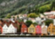bergen_port_maisons_colorées