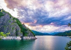 fjord_coucher_soleil.jpg