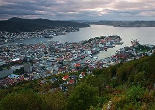 bergen-_vue_mont_fløyen.jpg