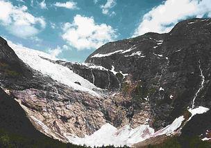route_glaciers_jostedalbreen.jpg