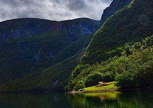 sognefjord_fjord.jpg