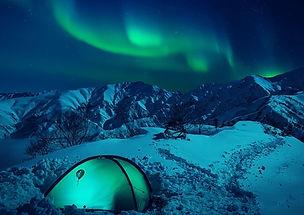 aurores_boréales_tente.jpg