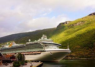 croisière_fjord_bateau.jpg