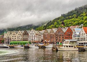 bergen_maisons_port.jpg
