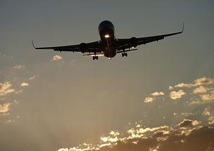 avion_nuage_solil