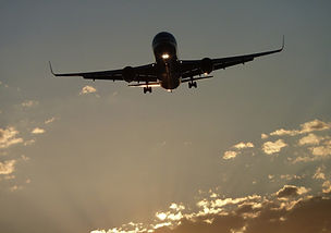 avion_nuage.jpg