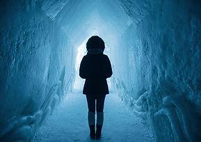 grotte_de_glace_svalbard