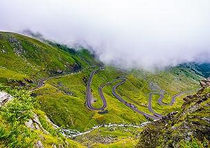 route_des_trolls_montagne.jpg