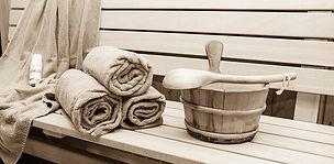sauna_detente_spa_relaxation