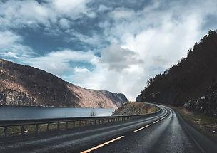 route_norvege_panorama
