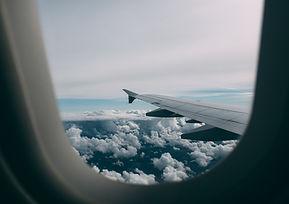 avion_ciel_nuages