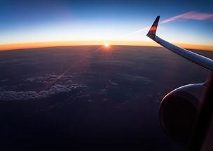 avion_vue_soleil