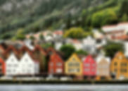 bergen_maisons_colorées