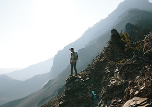 randonnée_montagne.jpg