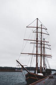 bateau_port.JPG