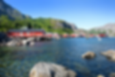 nusfjord.png