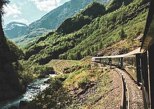 train_flåm.jpg