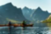 kayak.png