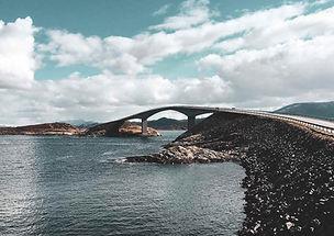 route_atlantique.jpg