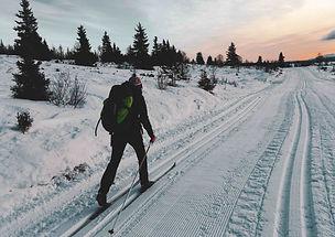 ski_ringebu_neige_norvège