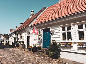 stavanger_maisons_blanches