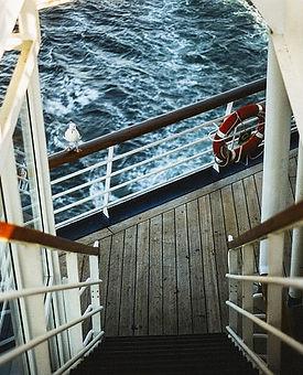 croisière_intérieur_mer_bateau