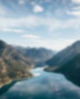 fjord_panorama_soleil_été