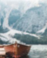 bateau_fjord_norvège