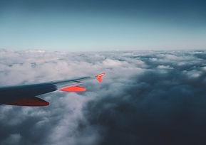 avion_nuages_ciel