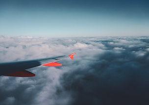 avion_nuage_ciel