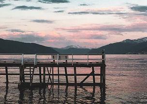 balestrand_pont_coucher_soleil