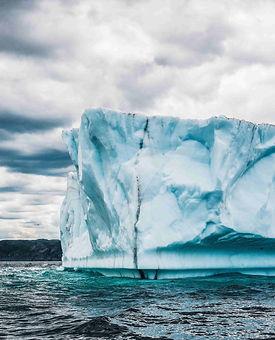 groenland_glace_bleu_iceberg
