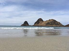 beach-2402193_640.jpg