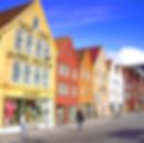 Bryggen.png