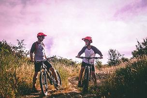 famille_vélo_découverte