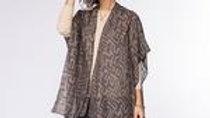 Jess Kimono Wrap/Scarf