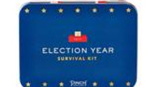 Election Year Survival Kit