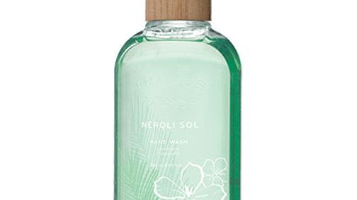 Thymes Neroli Sol Hand Wash