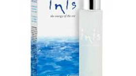 Inis Travel Cologne Spray (0.5oz)