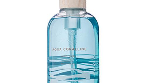 Thymes Aqua Coralline Hand Wash