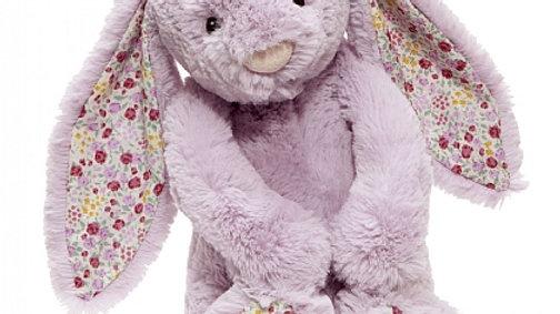 Blossom Jasmine Bunny lilac
