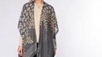 Millie Kimono Wrap/Scarf