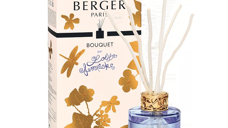 Maison Berger Paris Diffuser