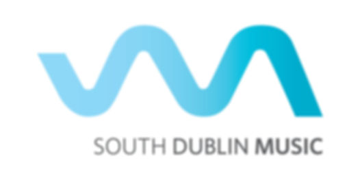 South Dublin Music Logo