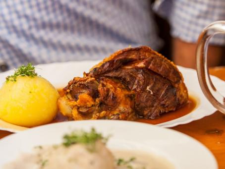 Dicas para entender e curtir a Oktoberfest na Alemanha