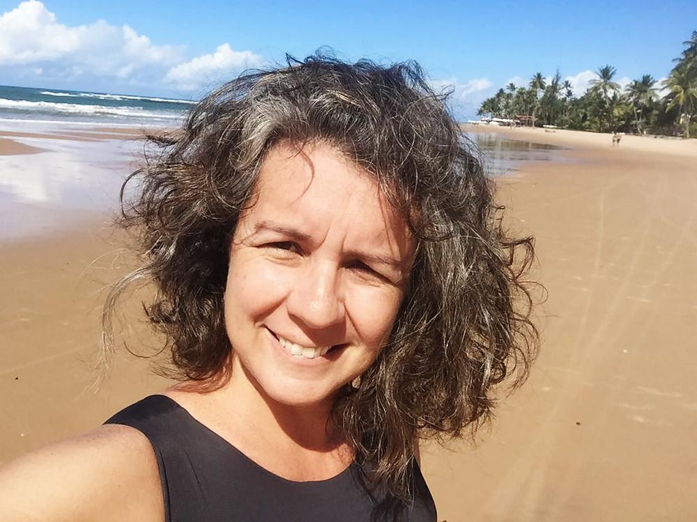 Paula Monte Alto